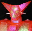 KaijuZoo Marmit Orange Getter 1 Robot