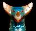 Marmit Glow Gomora