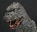 KaijuZoo Billiken Godzilla '75 Rebuild