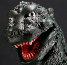KaijuZoo Banpresto Godzilla '54