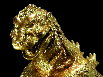 KaijuZoo Exclusive Golden Godzilla '54
