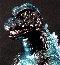 KaijuZoo Marmit Godzilla 1968