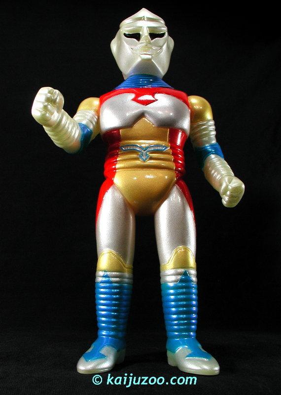 Robo Power