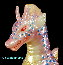 KaijuZoo M-1 Glow Titanosausus