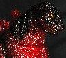 Marmit Meltdown Godzilla '95 Tokyo Hobby Complex