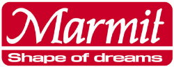 Marmit Logo