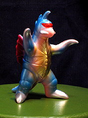 US Toys Gigan